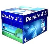 더블에이 복사용지 A4 80g (1BOX, 2000매)