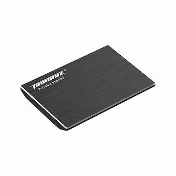 타무즈 EX1 SSD(512GB)