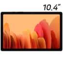 갤럭시탭A7 10.4 2020 Wi-Fi 64GB