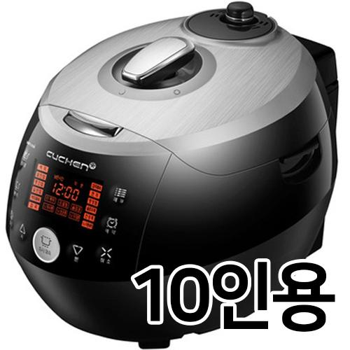 쿠첸 CJS-FC1003F (일반구매)
