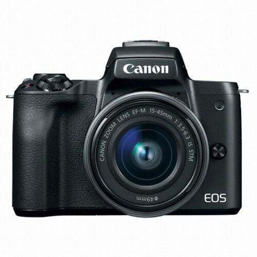 캐논 EOS M50 (11-22mm IS STM)_이미지