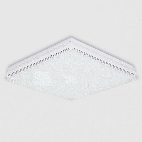비츠온 LED 뉴 심플 프리미엄 방등 50W_이미지