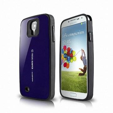 머큐리 구스페리 갤럭시 S6 엣지 포커스 범퍼 케이스_이미지