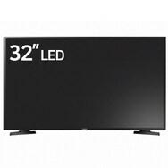 삼성전자 디지털TV 시리즈4 UN32N4020AF (스탠드) (사업자전용)