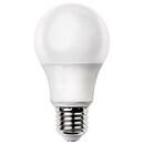 LED 벌브전구 주광색 12W