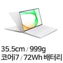 14ZD90P-GX70K