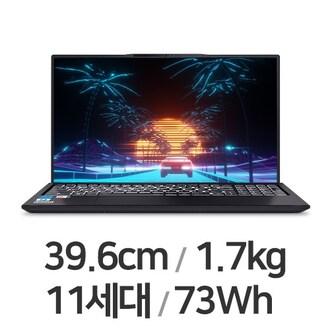 한성컴퓨터 TFX5135U 11Gen (SSD 500GB)_이미지