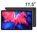 XiaoxinPad Pro Wi-Fi 128GB