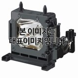 BenQ  5J.J6H05.001 모듈램프_이미지