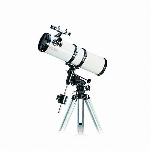 보스마 F1400x150 반사식 천체망원경