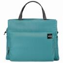 외출필수♥ 포브 로라 기저귀가방