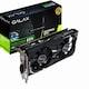 갤럭시 GALAX 지포스 GTX 1650 BLACK EX D5 4GB  상품 이미지