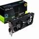 갤럭시 GALAX 지포스 GTX 1650 BLACK EX D5 4GB_이미지