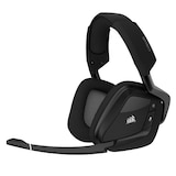 CORSAIR VOID RGB ELITE WIRELESS (정품)