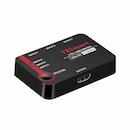 3:1 HDMI 2.0 선택기 (HSW0301A1U)