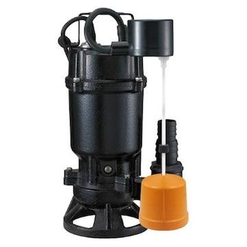 한일전기  청수/오수용 자동 수중펌프 IPV-327-NFL