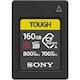 SONY CFexpress-A TOUGH (160GB)_이미지
