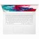 ASUS 비보북 X510UF-BQ015 (SSD 256GB)