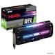 이엠텍 HV 지포스 RTX 3080 BLACK MONSTER OC D6X 10GB_이미지