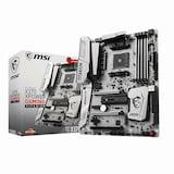 MSI  X370 XPOWER 게이밍 티타늄 (해외구매)_이미지