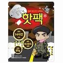 김상병 흔드는 핫팩 85g