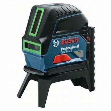 보쉬  GCL 2-15 G Professional