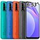 샤오미 홍미 노트9 LTE 2021 128GB, 공기계 (램4GB,해외구매)_이미지