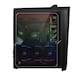 ASUS ROG STRIX G35DX-CV9R8039U (32GB, M2 1TB)_이미지