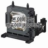BenQ  5J.J6H05.001 램프 (호환/리필)_이미지