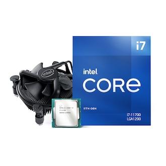 인텔 코어i7-11세대 11700 (로켓레이크S) (정품)_이미지