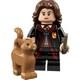 레고 미니 피규어 시리즈 해리포터와 신비한 동물사전 헤르미온느 그레인저 (71022) (해외구매)_이미지