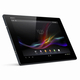 XPERIA Tablet Z(SGP311KR/W) 32GB