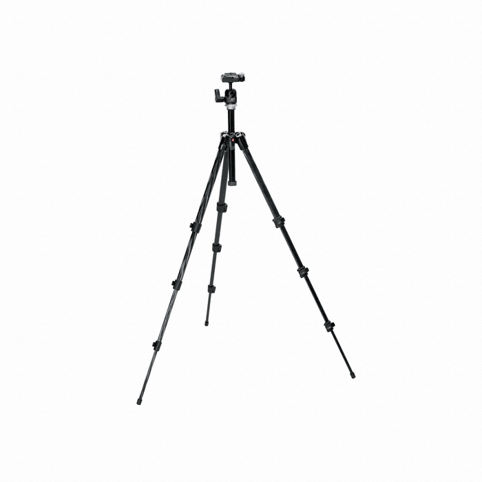 YF-ANEN Camera Tripod QR Plate for Manfrotto 200PL-14 484RC2 486RC2 323 RC2