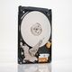 500GB Momentus XT ST95005620AS (SATA2/7200/32M/��Ʈ�Ͽ�)