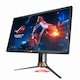 ASUS ROG SWIFT PG27UQ_이미지