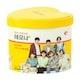 경남제약 레모나산 BTS 패키지 70포 (하트캔) (1개)_이미지