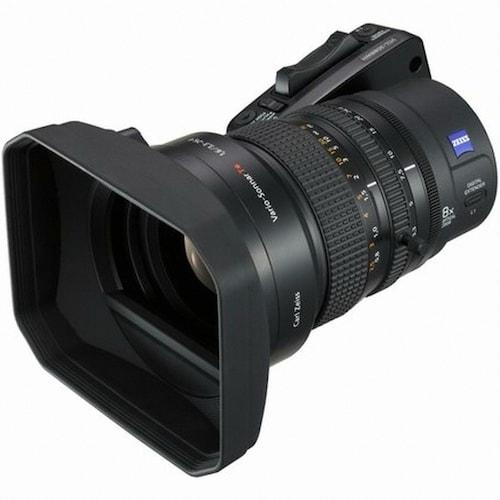 SONY VCL-308BWS 광각컨버터 (정품)_이미지
