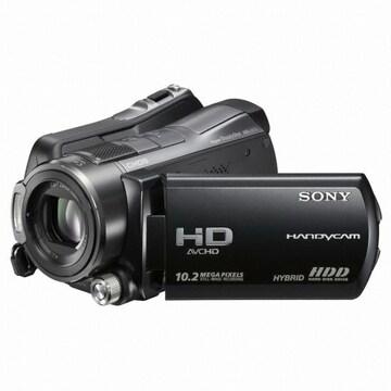 SONY HandyCam HDR-SR12 (병행수입)_이미지