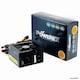 POWEREX BLACK HAWK 550W SPECIAL EDITION_이미지