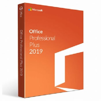 Microsoft Office 2019 Professional Plus (라이선스 교육용) 5copy 이상 구매시 구매가능