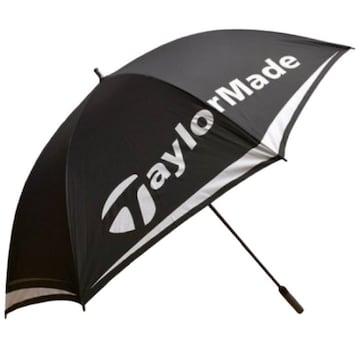 테일러메이드 싱글 캐노피 우산_이미지