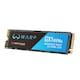 마이크로닉스 WARP GX1 M.2 NVMe (512GB)_이미지
