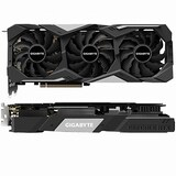 GIGABYTE 지포스 RTX 2080 SUPER WINDFORCE OC D6 8GB