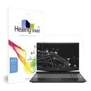 HP 파빌리온 게이밍 15-dk0165tx 올레포빅 고광택 액정보호필름