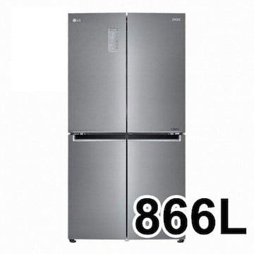 LG전자 디오스 F871S30H