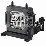 BenQ  5J.J6H05.001 램프 (해외구매)_이미지