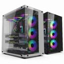 트레저 X9 920T 타이탄 글래스