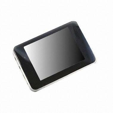 티악 MP-700 (2GB)_이미지
