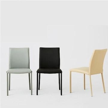 한샘  위드 의자 2개