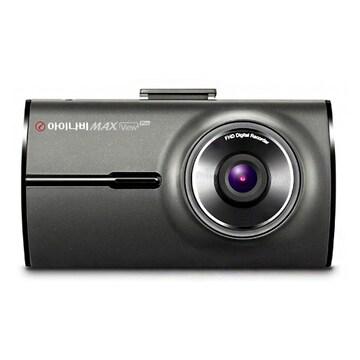 팅크웨어 아이나비 맥스뷰 플러스 1채널 (16GB)